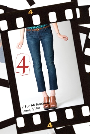 Top5-Jeans-1
