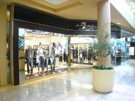 7FAM Scottsdale Opening_1