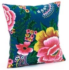 Accessorize - Beach pillow