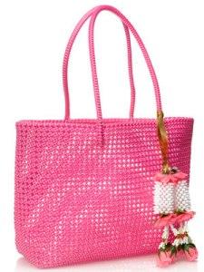 Accessorize - Beach Bag