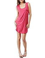 Splendid - Pink Dress