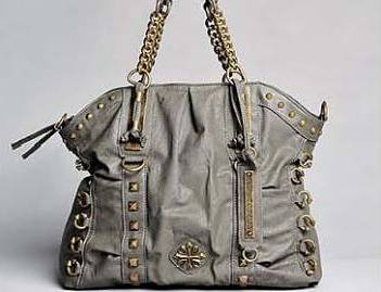 Affliction - Bag 1