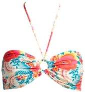 Accessorize - Bikini Top