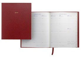 Smythson - Father's Day 3