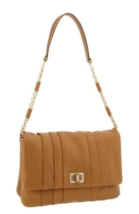 Anya Hindmarch - Gracie Bag 2
