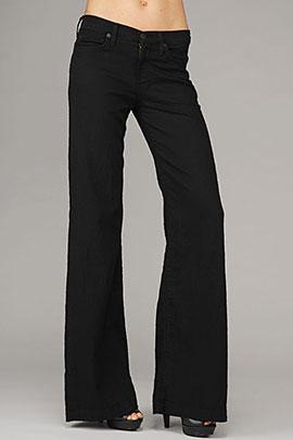 7FAM - Trouser 1