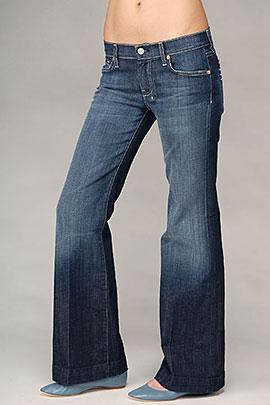 7FAM - Trouser 3