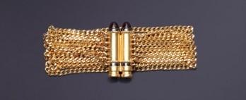 AP - Winter Jewelry - 1