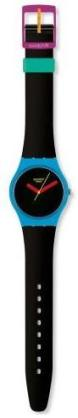 Swatch - Anne Flore Marxer 6