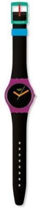Swatch - Anne Flore Marxer 4