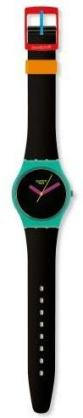 Swatch - Anne Flore Marxer 3