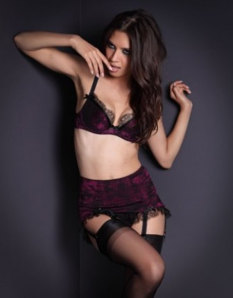 22dcbef7df Shopkeepers  Nation  Agent Provocateur