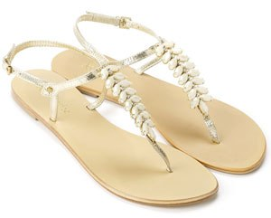 Accessorize - Summer Shoes 3
