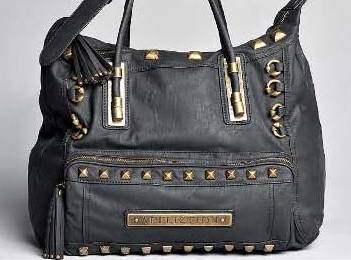 Affliction - Bag 2
