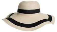 Reiss - Summer Hat