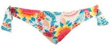 Accessorize - Bikini Bottom