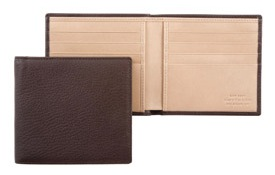 Smythson - Father's Day