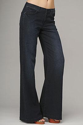 7FAM - Trouser 2