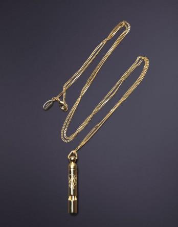 AP - Winter Jewelry - 3