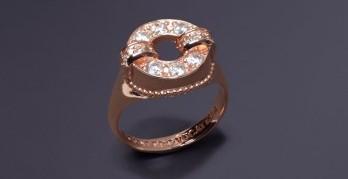 AP - Winter Jewelry - 4