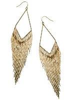 Accessorize - earrings 5