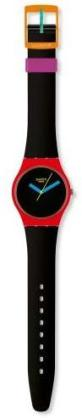 Swatch - Anne Flore Marxer 7