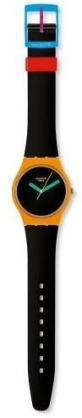 Swatch - Anne Flore Marxer 5