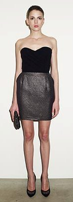 Reiss - Party Dress 2