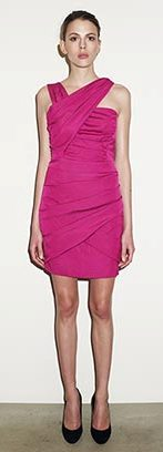 Reiss - Party Dress 5