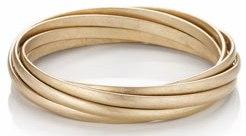 Accessorize - Bracelet 1