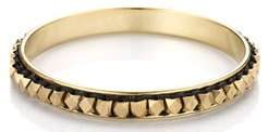 Accessorize - Bracelet 3