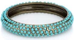 Accessorize - Bracelet 5