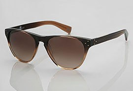 7FAM - Sunglasses