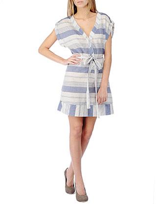 Splendid - Dress