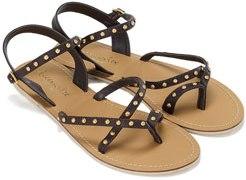 Accessorize - beach shoes