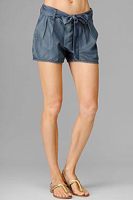 7FAM - Shorts 1