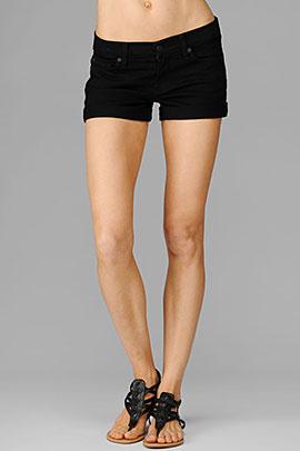 7FAM - Shorts 3
