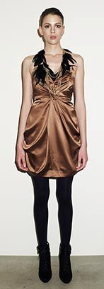 Reiss - Party Dress 7