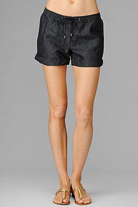 7FAM - Shorts 2