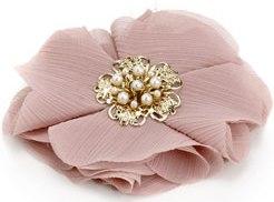 Accessorize - Flower Brooch 2