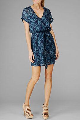 7FAM - Summer Dress 4