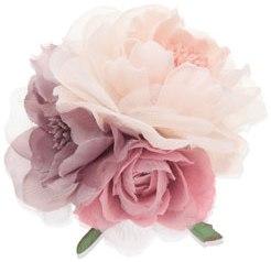 Accessorize - Flower Brooch