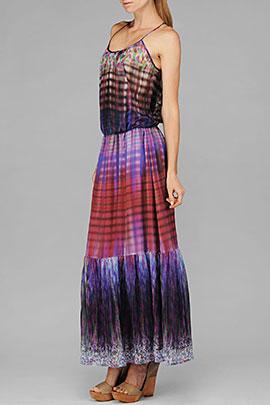 7FAM - Summer Dress 2