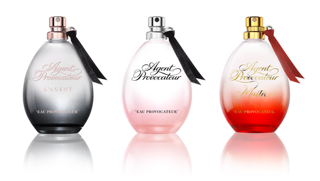 Agent-Provocateur-Eau-Provocateur-Collection
