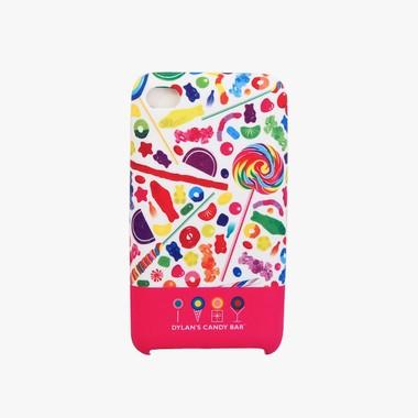 DCB iphone case