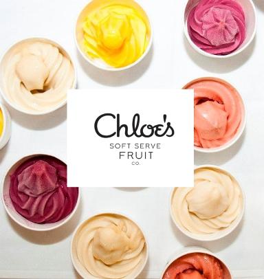 ChloesCleanPlates