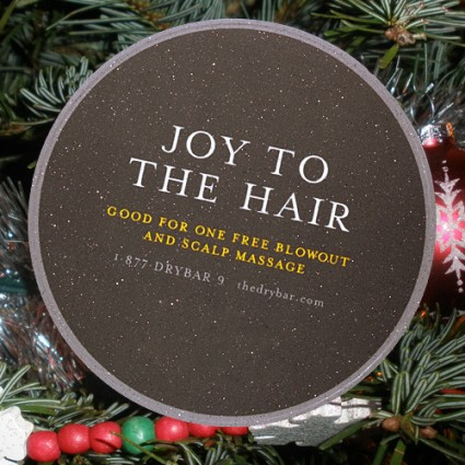 Drybar-holiday