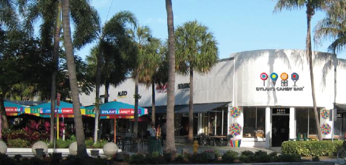 Dylan South Beach