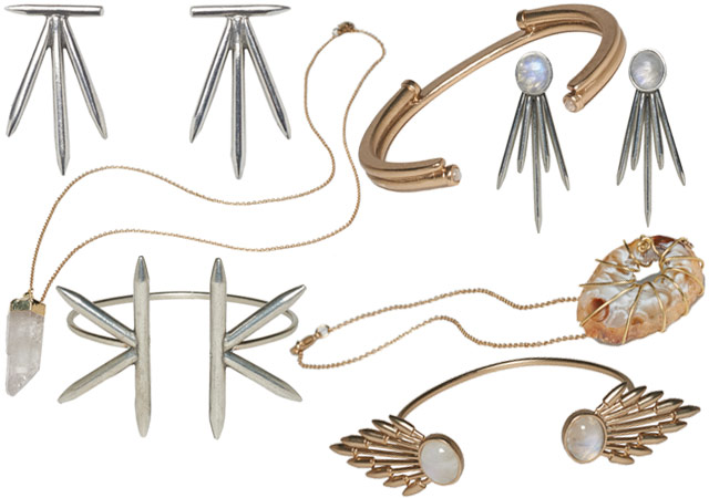 Rebecca-Taylor-The-2-Bandits-Jewelry