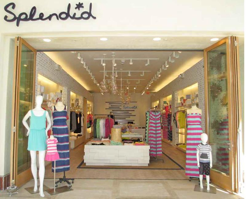 Palo alto1